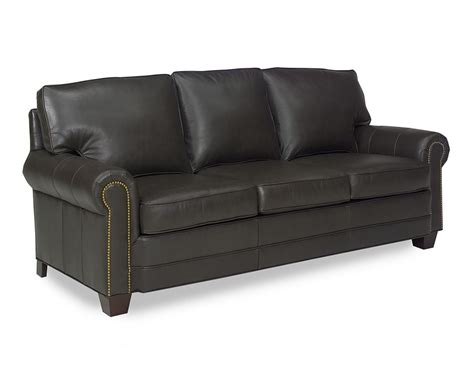 discount sofas and loveseats discount sofas and loveseats north carolina furniture