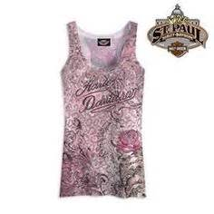 T Shirt Honey Riders Clothing 73 best harley davidson clothes images on