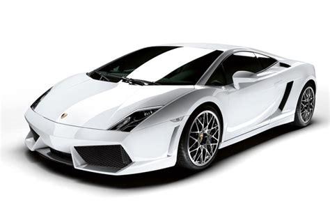 hertz dream car program offers european luxury  exotic rentals autoguidecom news