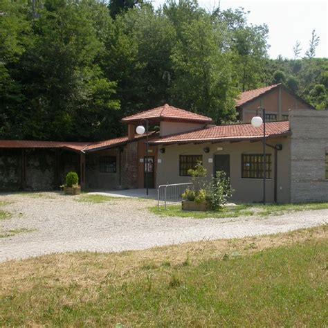 ufficio postale avigliana dinamitificio nobel vallesusa tesori