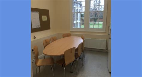 Mpp Mba Oxford by Woodstock Road Somerville College Oxford