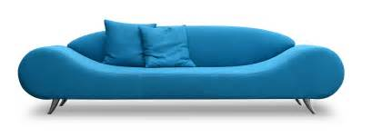 sofa so 7 seater sofa set sale designs in pakistan obsession outlet
