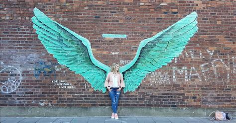 Wall Murals Graffiti the best selfies so far with the baltic triangle liver