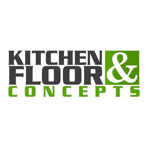 Floor Concepts by Kitchen Floor Concepts In Englewood Co 80110