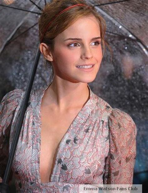 emma watson vocal range 1082 best images about celeb on pinterest genesis
