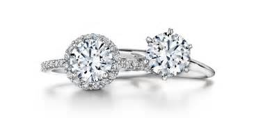 engament ring the top 10 most popular engagement rings of 2015 ritani