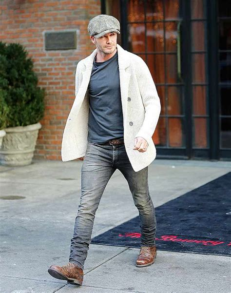 get in style with s newsboy cap