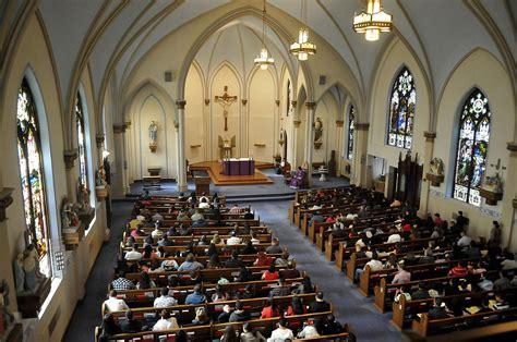 churches in enid ok