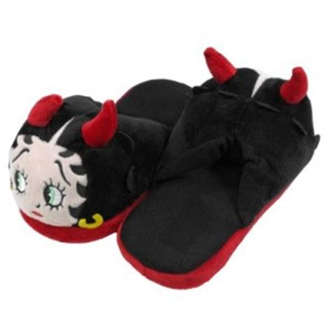 betty boop house shoes betty the boop slippers cool stuff to buy and collect