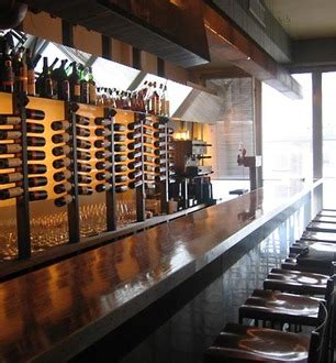 top 10 new york bars top 10 new york city wine bars