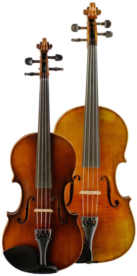 Senar Biola Vision Violin String mari belajar apa itu muzik orkestra