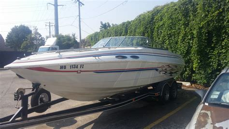 vindicator boat prices vip vindicator 1994 for sale for 9 500 boats from usa