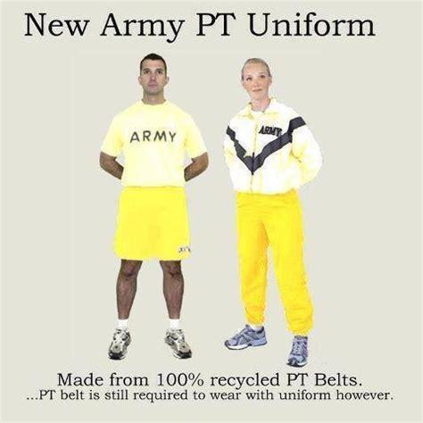 us army new pt uniform 2014 army new pt uniform 2014