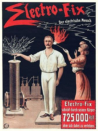Poster The Amazing V3 30x40cm 91 best magician posters antique images on