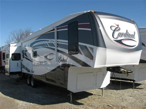 Painting 5th Wheel Trailer by Rv Wholesalers At D D Rv New And Used Rvs Wholesale Rv