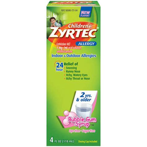 can dogs take zyrtec potty second day income newborn flushed toilet childrens zyrtec