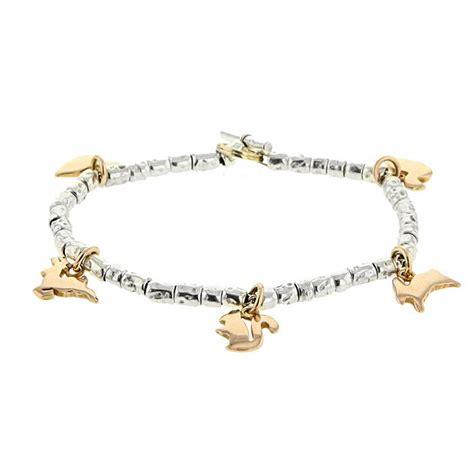 pomellato bracciale bracciale pomellato dodo 332960 collector square