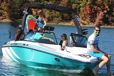 boats for sale in williamsburg virginia - Used Boats For Sale In Williamsburg Va
