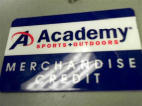 Academy Sports Gift Card Balance - academy sports outdoors gift cards gift cards brand new buya