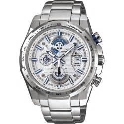casio mens edifice racing chronograph efr 523d 7avef