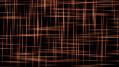 grid like pattern hi tech abstract background hd stock footage a grid like