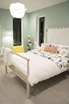 gjora bed ideas gj 214 ra bed frame birch l 246 nset bedrooms bed frames and room
