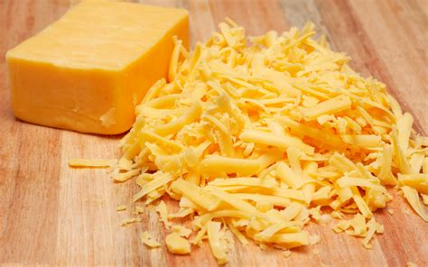 Keju Cheese Kraft Processed Cheddar Cheese 2 Kg Murah cheese cheddar grated x2kg jackie leonard sons ltd