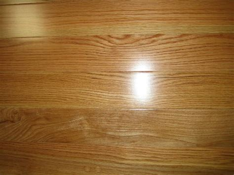 Hand Scraped and Smooth Max Windsor, Countrywood, Garrison