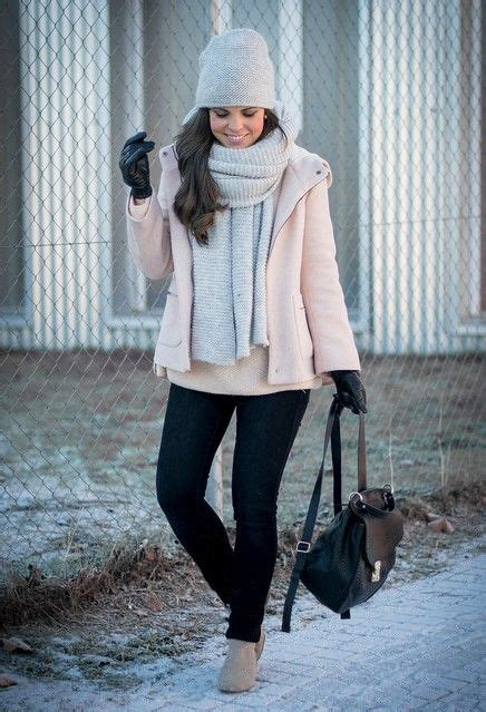 pin  winter outfit  emma