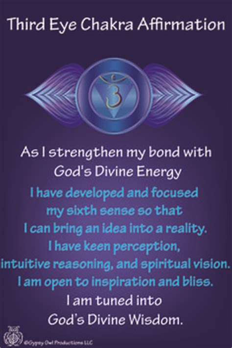 third eye awakening 5 in 1 bundle open your third eye chakra expand mind power psychic awareness enhance psychic abilities pineal gland intuition and astral travel books 1000 images about third eye chakra i see on