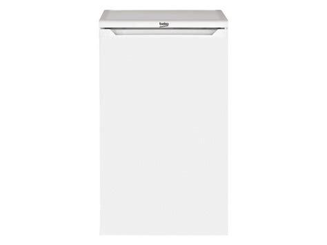 frigoriferi da tavolo frigorifero da tavolo beko ts190320 ricambi facili