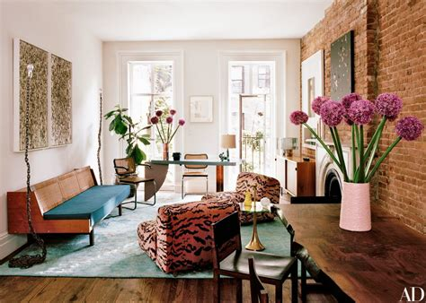home design animal print decor interior design trends how to use animal prints in your