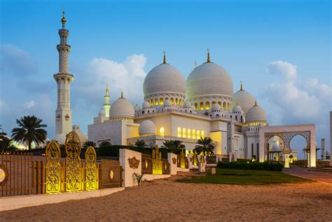 background masjid mosque wallpapers pictures images
