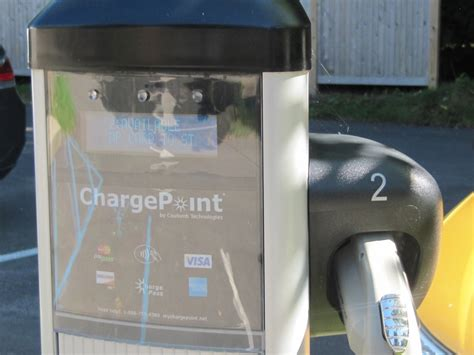 puppy cafe nyc image chargepoint charging station at zen cafe rhinebeck ny size 1024 x 768
