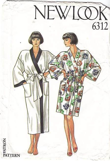 kimono pattern pinterest plus size kimono pattern plus size kimono robe pattern