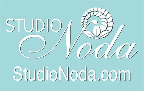 Wedding Wire Logo by Studio Noda Llc Reviews Ratings Wedding Photography