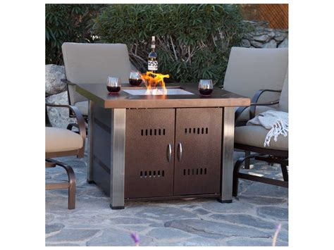 Decorative Patio Heaters by Az Patio Heaters Decorative Bronze And Stainless Steel