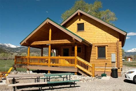 Cabin Rentals Near Denver Colorado by Colorado Weekend Getaways Glinghub