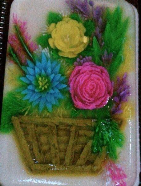 Topper I You Untuk Hiasan Kue Cupcakes Puding Tumpeng Dll cara buat fondant cake ideas and designs