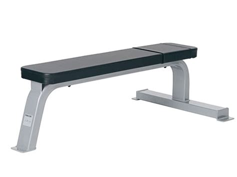 used weight benches cheap used weight bench for sale flat adjustable weight bench