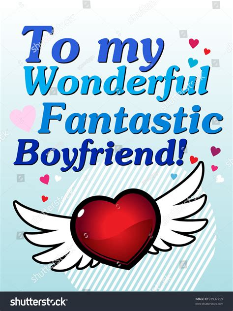 what do i give my boyfriend for valentines day happy valentines to my boyfriend 28 images valentines
