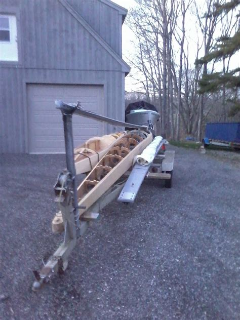 ice boat for sale ice boat for sale craigslist
