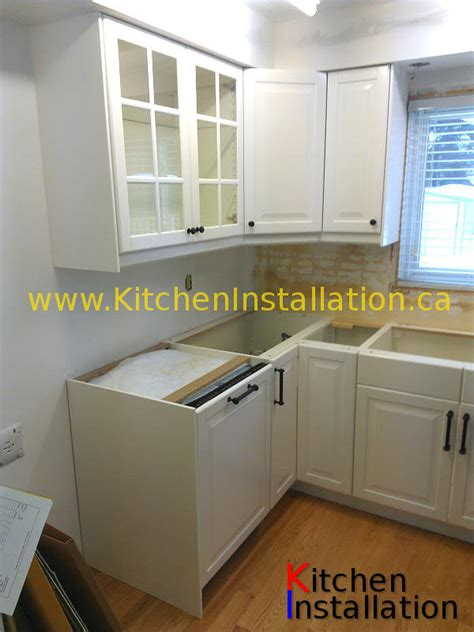 ikea kitchen island installation ikea kitchen island installation nazarm com