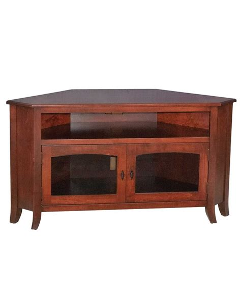 mission style corner tv cabinet mission style corner tv cabinet buy low price mission