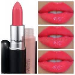 Me simmer lipstick the best color for summer mac watch best mac