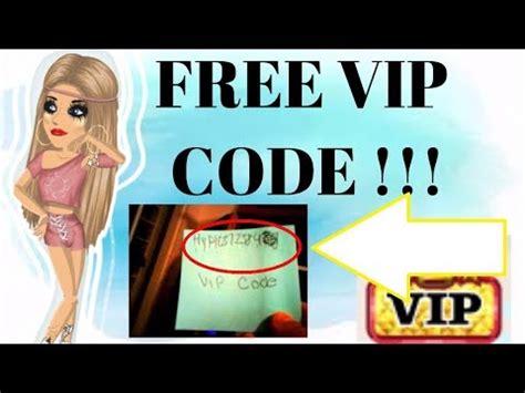 msp vip codes 2016 unused msp how to get a vip code doovi