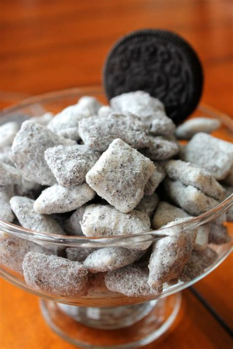 rice chex puppy chow 1000 images about recipes puppy chow chex mixes pretzel treats on
