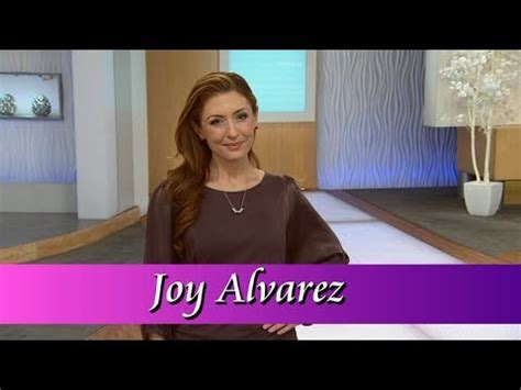 model joy from qvc qvc models names quotes
