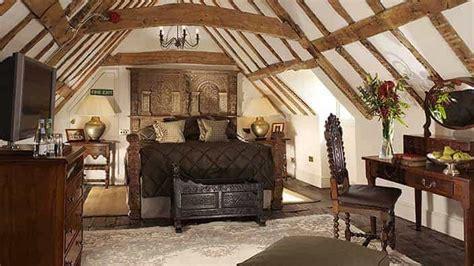 tudor bedroom furniture tudor