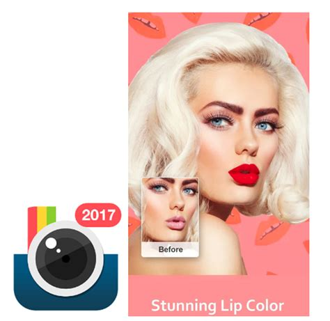 best effects app for android best photo filter effects apps for android selfies